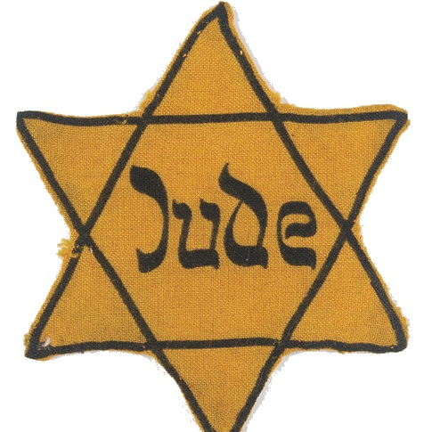 the jewish suffering under nazi rule Nazi rule essay examples  the jewish suffering under nazi rule 1,339 words 3 pages the genesis of the problems for the jews in germany during the nazi rule .