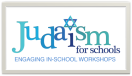Judaism For Schools